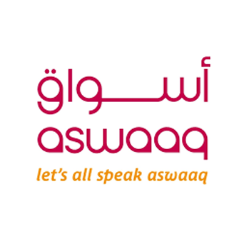 aswaaq-min