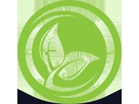 slider-logo-2